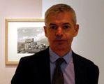 Page personnelle de Jean-Marc CHATELAIN