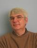 Page personnelle de Jean-Didier WAGNEUR